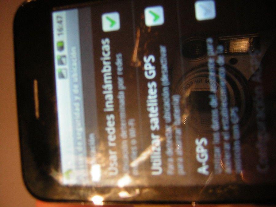 img59.imageshack.us_img59_9783_dscn2972b.