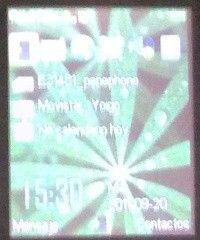 img593.imageshack.us_img593_5162_18018112.th.jpg