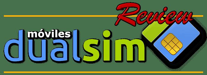 img607_9721_reviewb.png