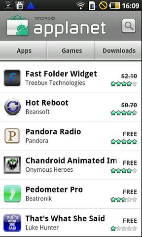 "Applanet: el mejor market ""alternativo"" con diferencia. Todas las App en una. img63-imageshack-us_img63_9365_screenshot1ask-jpg.164770"