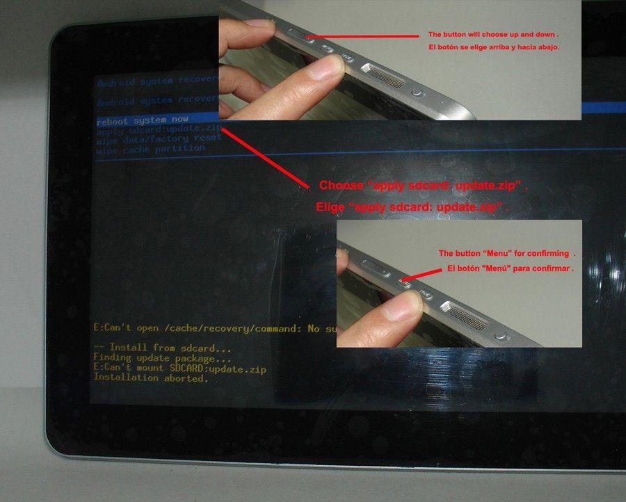 img696.imageshack.us_img696_5611_m1002elpaso3step3.