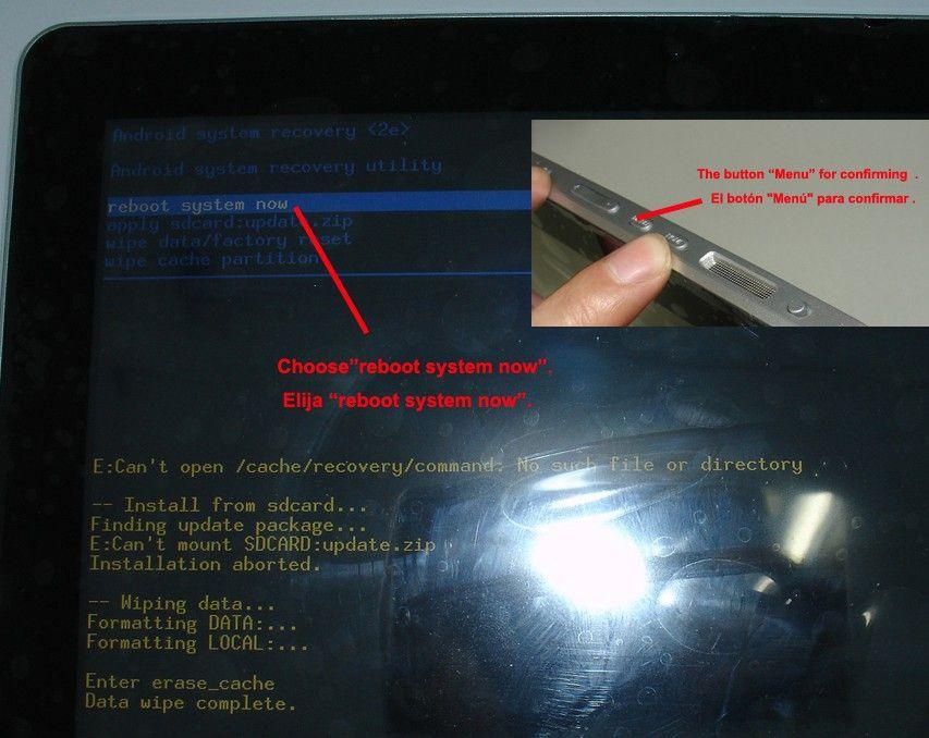 img703.imageshack.us_img703_4916_m1002elpaso8step8.