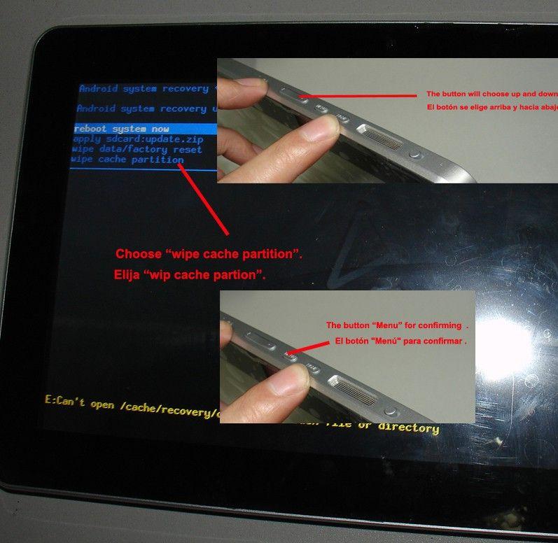 img705.imageshack.us_img705_7486_m1002elpaso7step7.