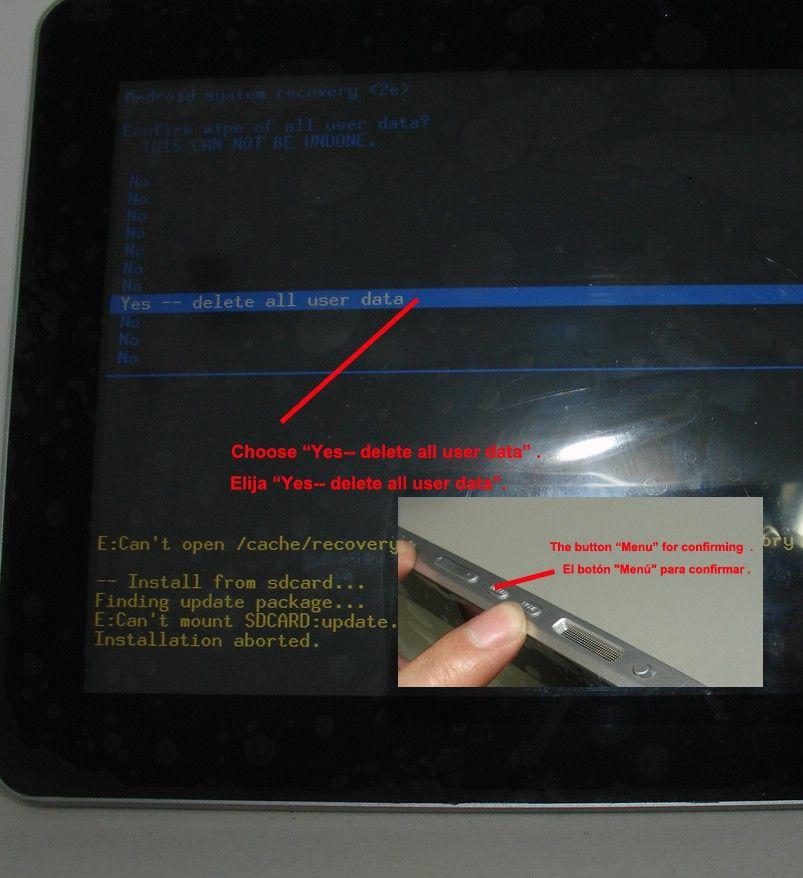 img707.imageshack.us_img707_6159_m1002elpaso6step6.