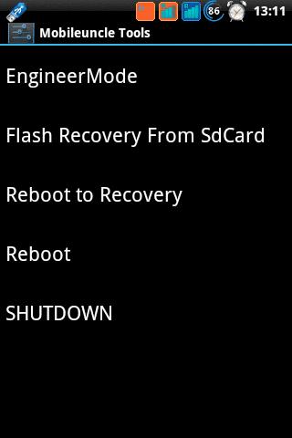img710.imageshack.us_img710_3070_screen201204111311.