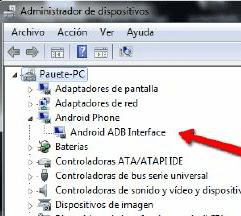 img713.imageshack.us_img713_2484_asdjwp.