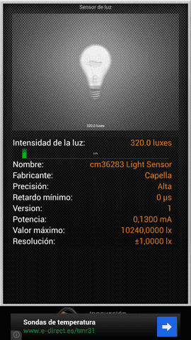 img802.imageshack.us_img802_4150_b77l.