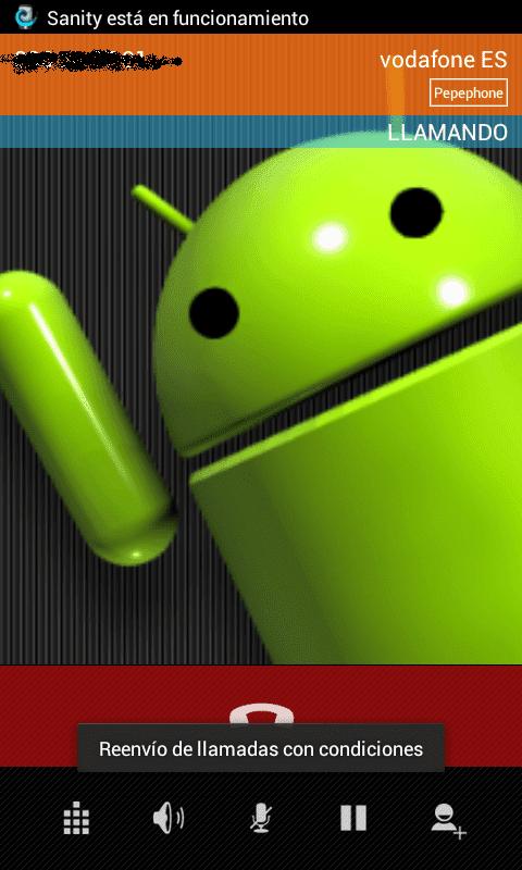 img809.imageshack.us_img809_8193_screenshot2012111015342.