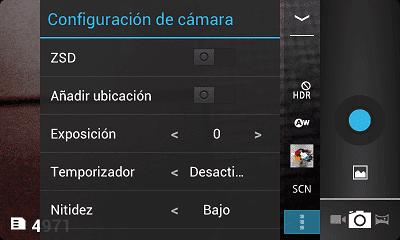 img822.imageshack.us_img822_1264_screenshot2013052015474.