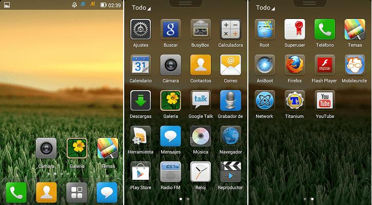 img823.imageshack.us_img823_9972_screenshot2013051102395.