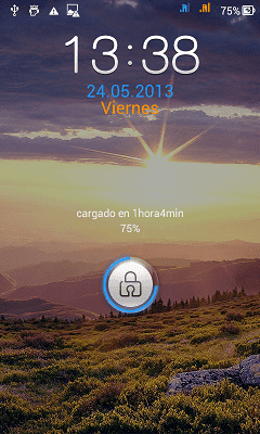 img824.imageshack.us_img824_5538_screenshot2013052415380.