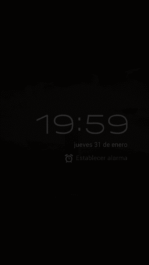 img90.imageshack.us_img90_9761_screenshot2013013119594.