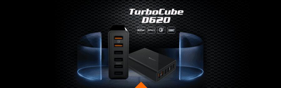 Cargador TurboCube D620: Ultra Powerfull img_001-png.140620