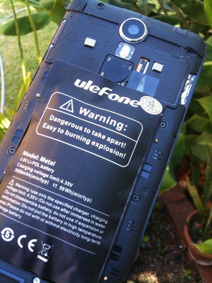 Explotó batería de Ulefone Metal img_0095-jpg.320668