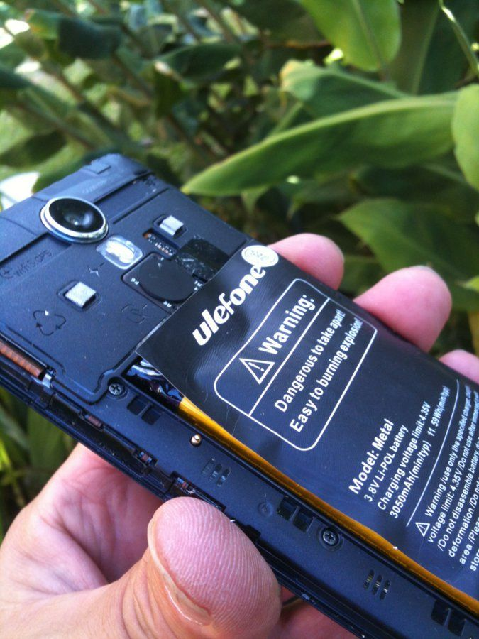 Explotó batería de Ulefone Metal img_0099-jpg.320673