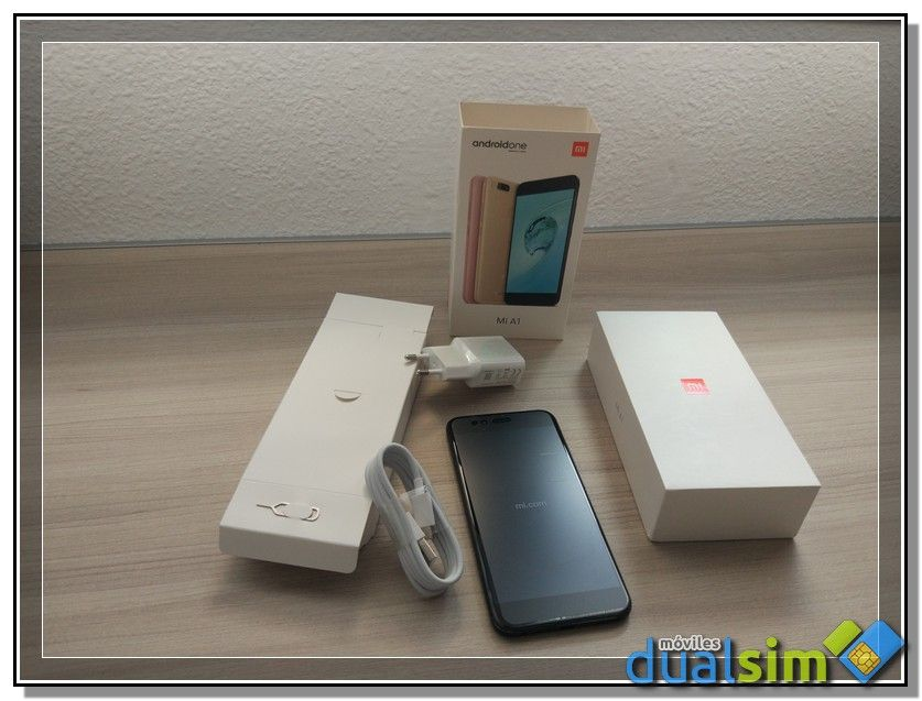 Análisis personal de Xiaomi Mi A1 img_19102017_113450-jpg.314592