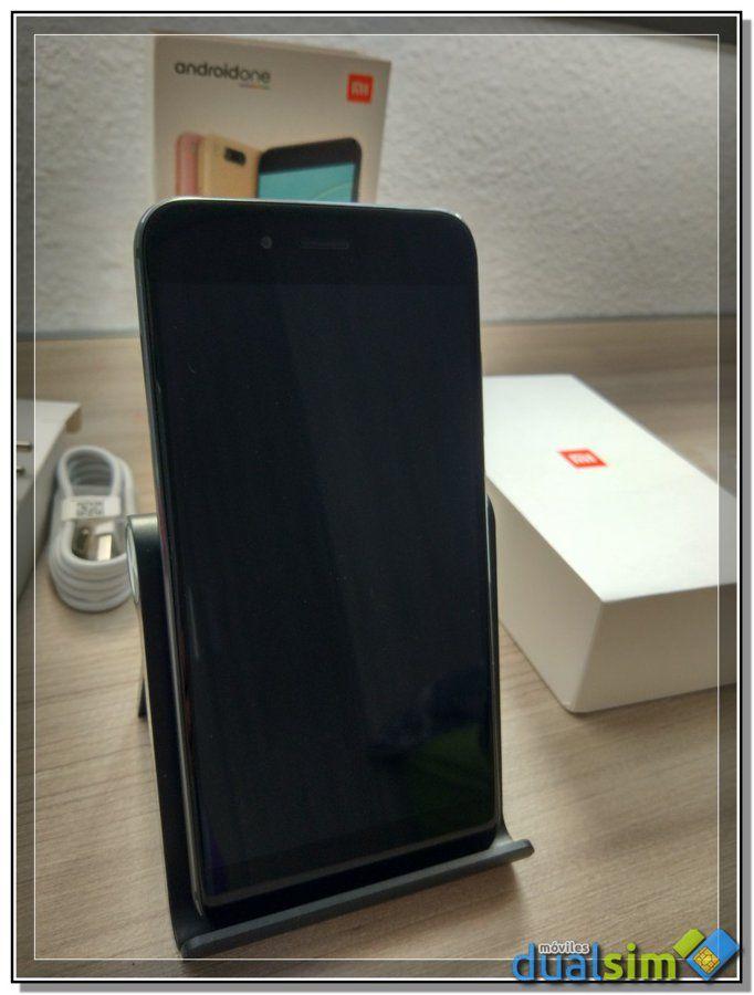 Análisis personal de Xiaomi Mi A1 img_19102017_113818_hdr-jpg.314595