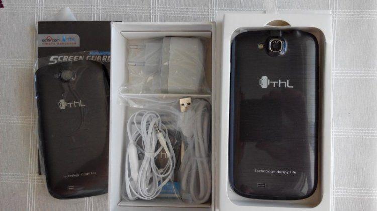 THL W8s 32 Gb Rom 2 Gb Ram a la venta por 190 Gastos incluídos img_20140306_120001-jpg.47764