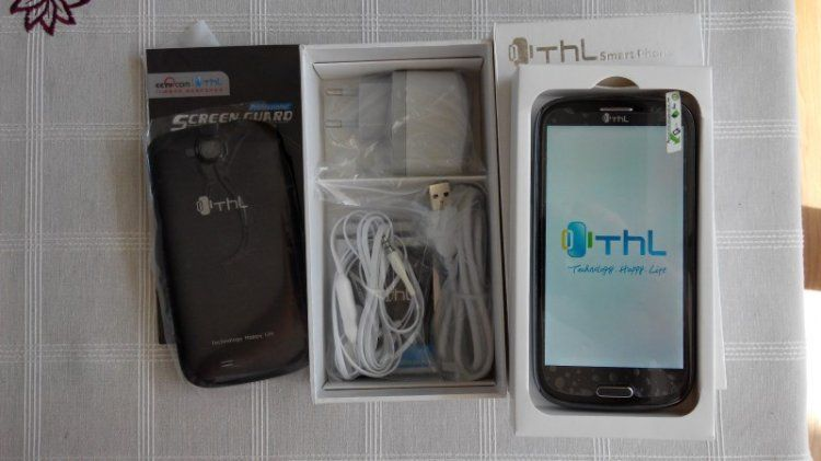 THL W8s 32 Gb Rom 2 Gb Ram a la venta por 190 Gastos incluídos img_20140306_120158-jpg.47763