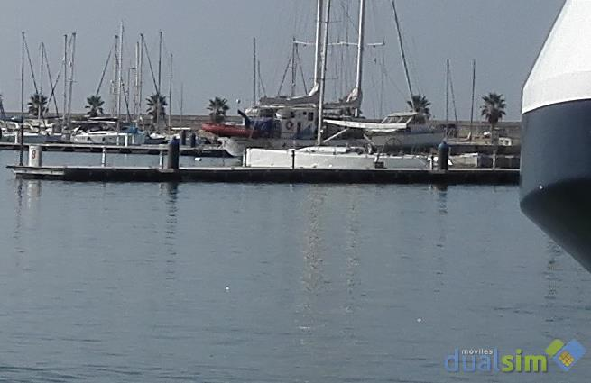 IMG_20140905_10105a.