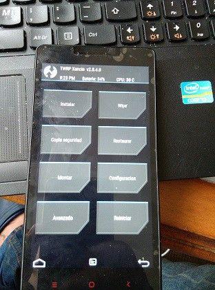 TWRP Español para Note 4G by Xancin img_20150202_145118-jpg.73769