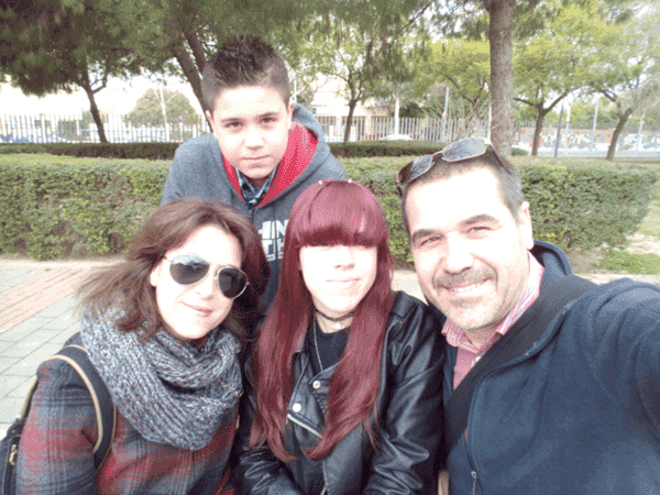 IMG_20150221_132256.