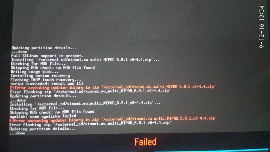 Ampliar la partición de ROM del sistema a 1.29 GB paso a paso img_20161209_130458-jpg.140376