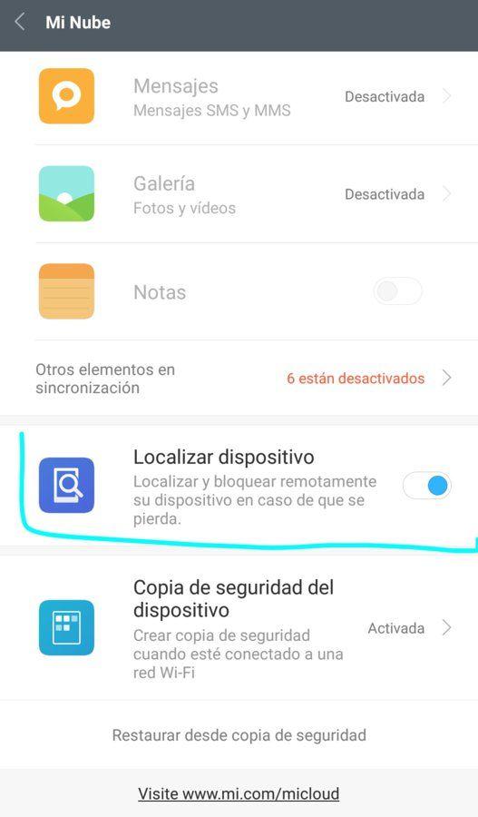 Telefono bloqueado img_20170202_105516-jpg.152332