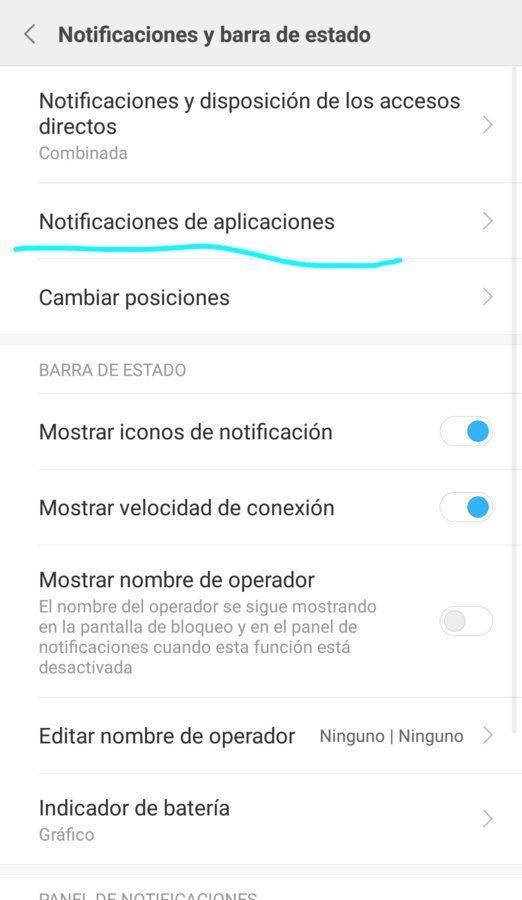 LED de notificaciones no funciona img_20170509_160159-jpg.286778