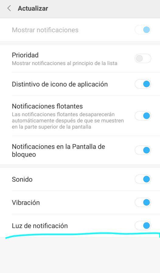 LED de notificaciones no funciona img_20170509_160216-jpg.286779