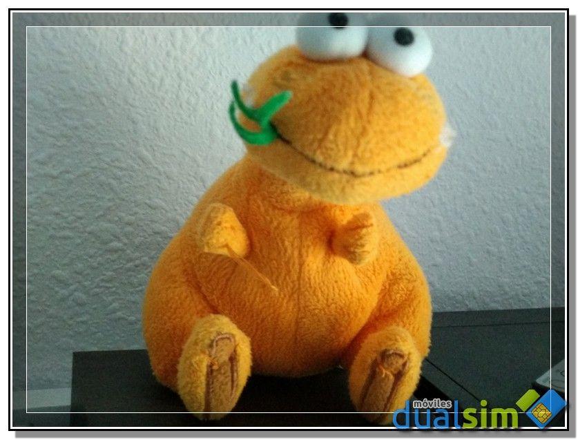 Análisis personal de Xiaomi Mi A1 img_20171025_121537-jpg.314269