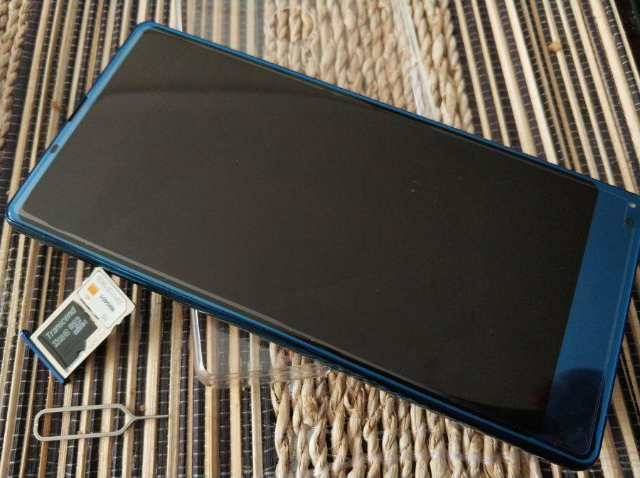 OUKITEL MIX 2  - El smartphone más innovador de la marca img_20180103_153515-jpg.321948