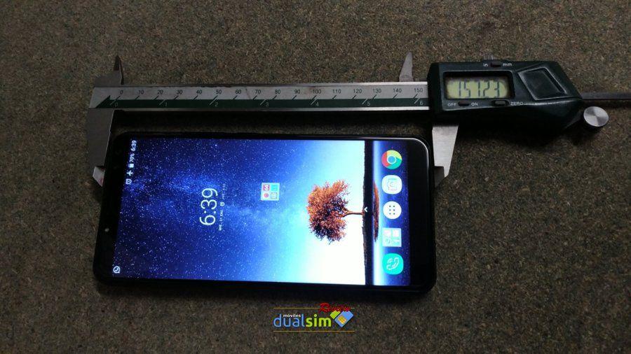 OUKITEL K6 Batería inagotable y Pantalla excelente img_20180131_063944-jpg.323764