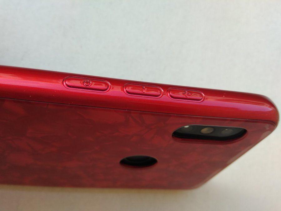 Compartamos accesorios para el Xiaomi Redmi Note 5 img_20181113_123511-jpg.343611
