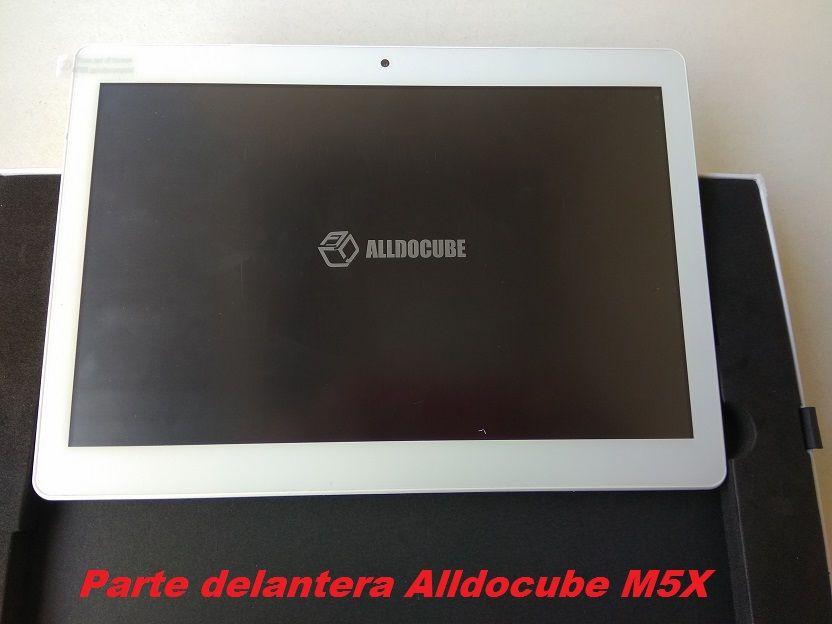 Alldocube M5X, una tablet con 4G. img_20190209_162343-jpg.351557