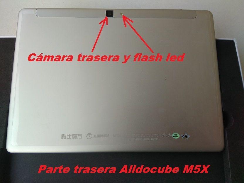 Alldocube M5X, una tablet con 4G. img_20190209_162358-jpg.351558