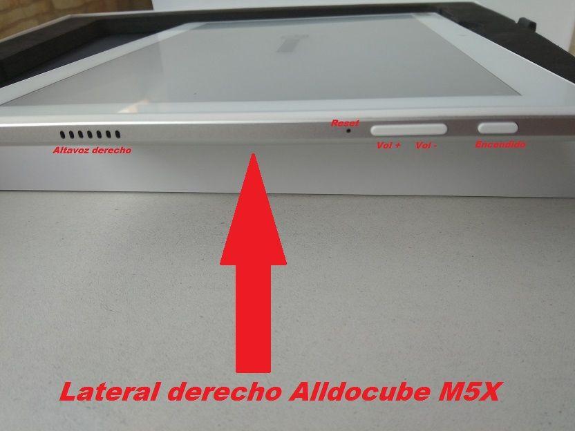 Alldocube M5X, una tablet con 4G. img_20190209_162517-jpg.351559