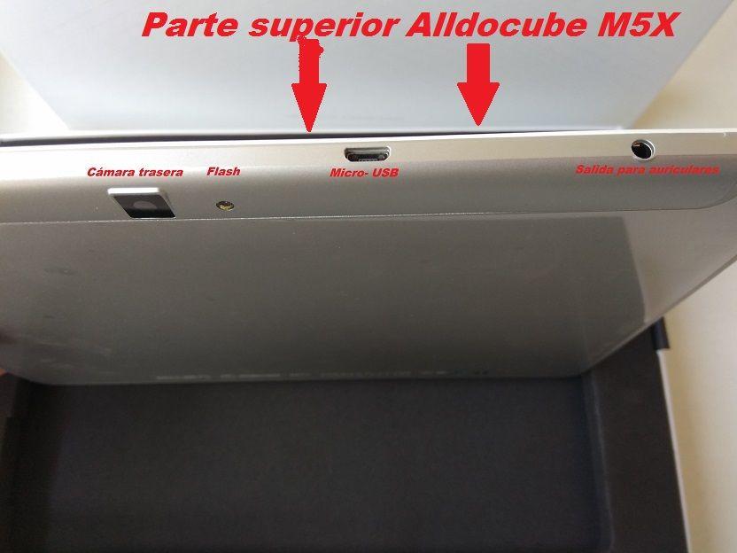 Alldocube M5X, una tablet con 4G. img_20190209_162552-jpg.351560