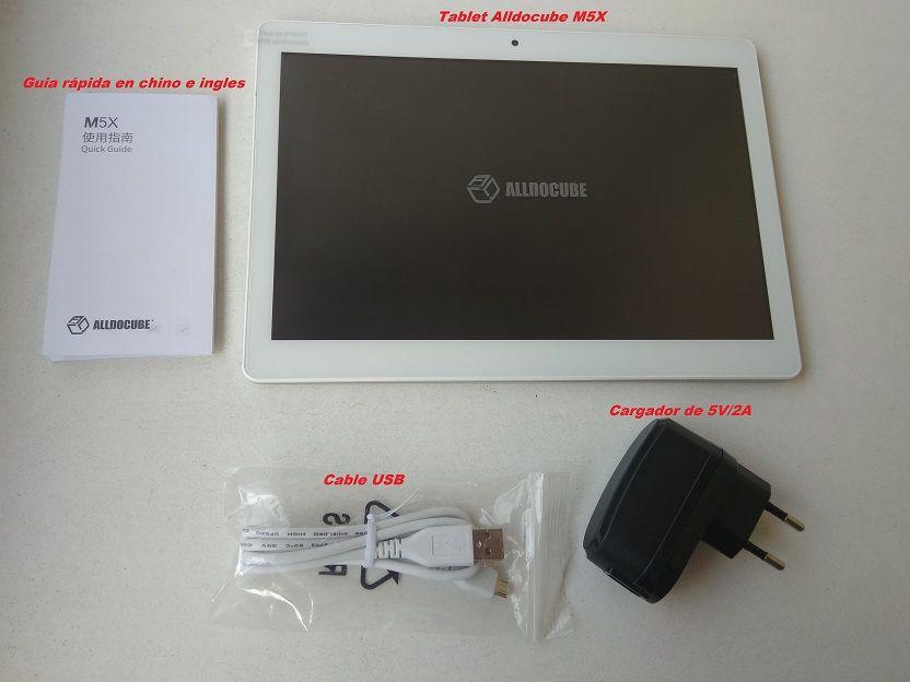 Alldocube M5X, una tablet con 4G. img_20190209_162820-jpg.351482