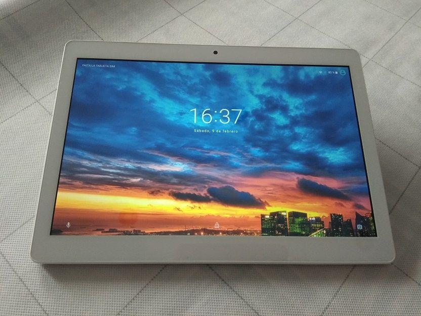 Alldocube M5X, una tablet con 4G. img_20190209_163713-jpg.351845
