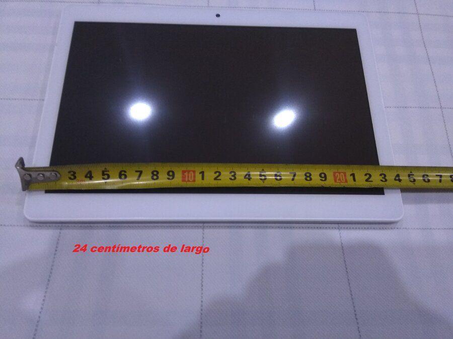 Alldocube M5X, una tablet con 4G. img_20190210_203359-jpg.351751
