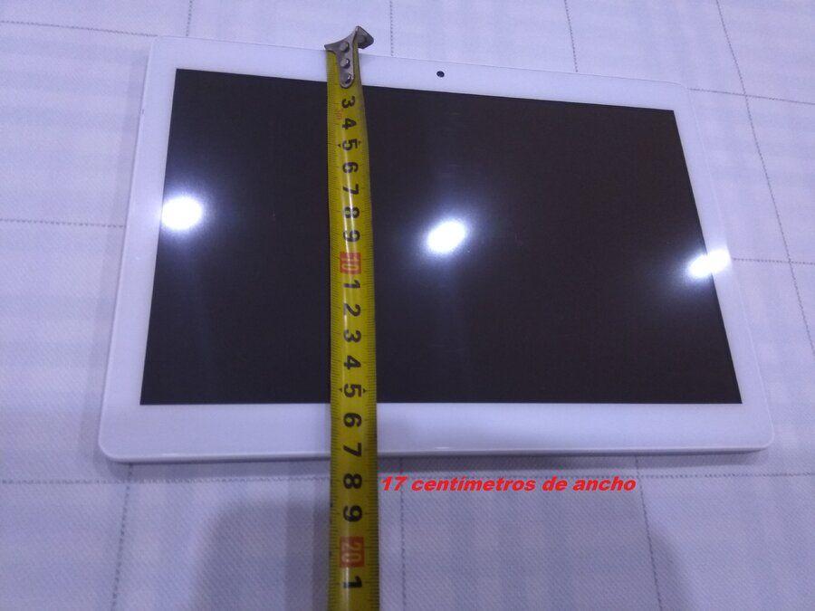 Alldocube M5X, una tablet con 4G. img_20190210_203458-jpg.351752