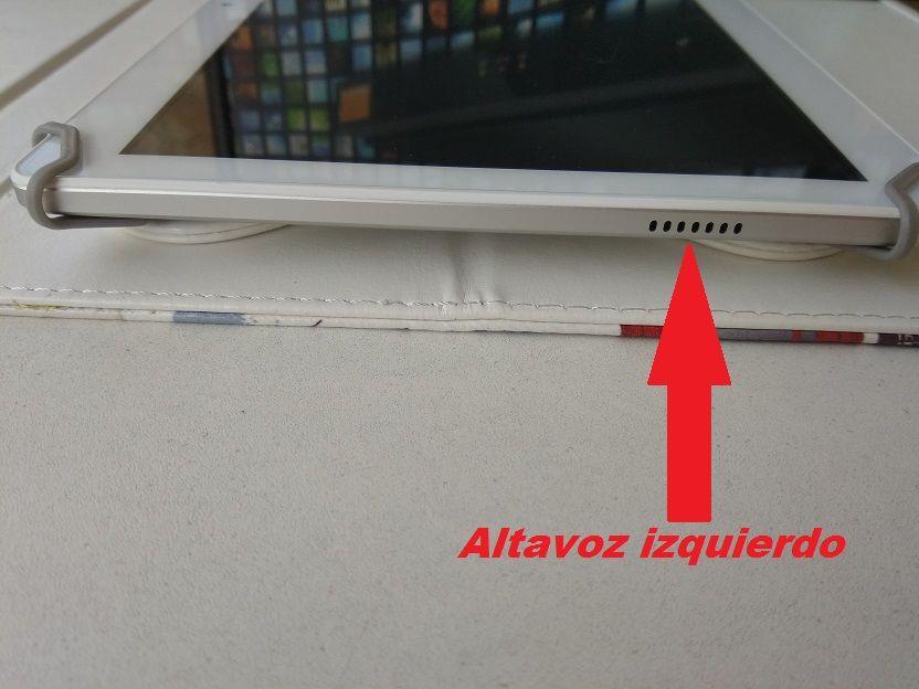 Alldocube M5X, una tablet con 4G. img_20190211_165239-jpg.351563