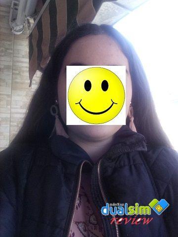 Alldocube M5X, una tablet con 4G. img_20190217_124655-jpg.352764