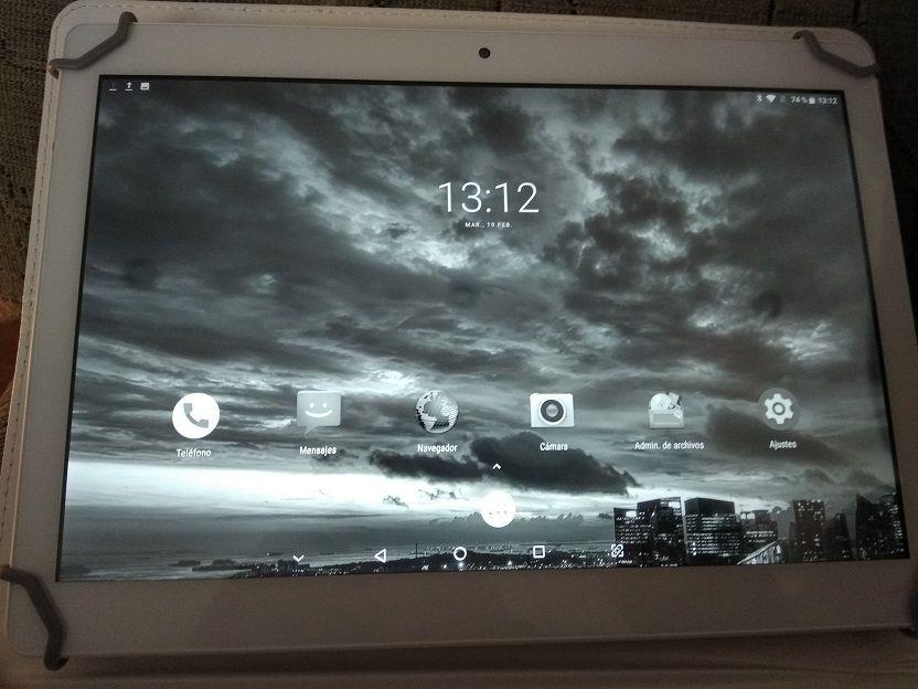 Alldocube M5X, una tablet con 4G. img_20190219_131222-jpg.352374