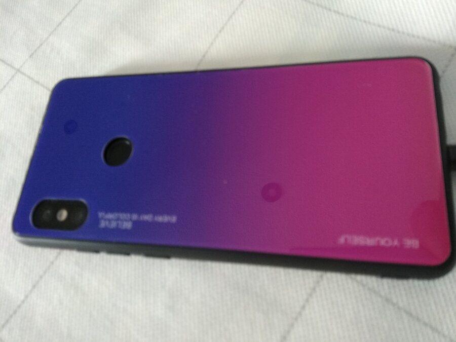 Compartamos accesorios para el Xiaomi Redmi Note 5 img_20190510_122031-jpg.360003