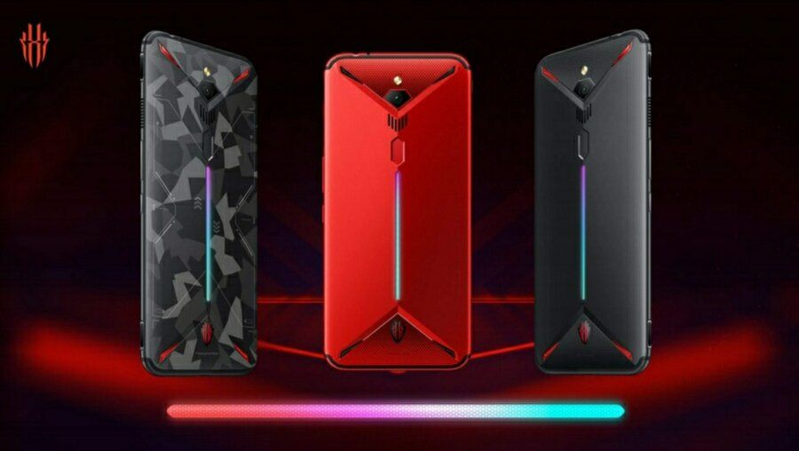 Review  Nubia Red Magic 3 img_20190529_183500-jpg.362478