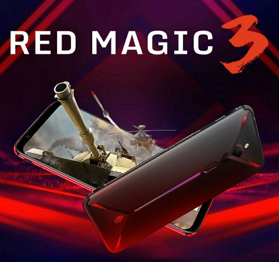 Review  Nubia Red Magic 3 img_20190611_201050-jpg.362477