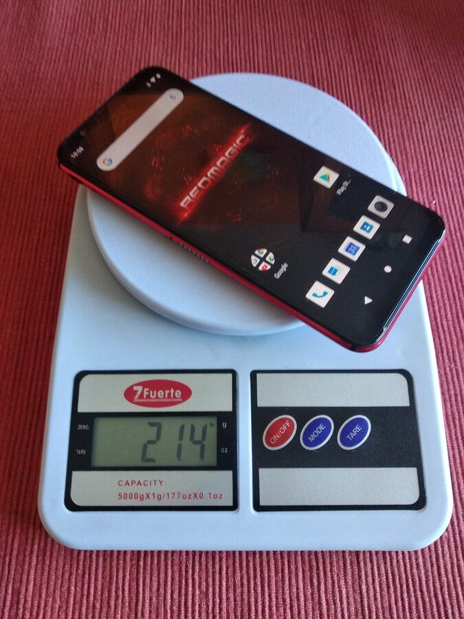 Review  Nubia Red Magic 3 img_20190612_105836-jpg.362517
