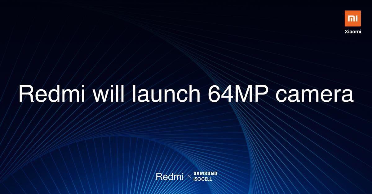 Más información acerca de la cámara de 64 MP de Xiaomi/Redmi img_20190807_174422_955-jpg.366484
